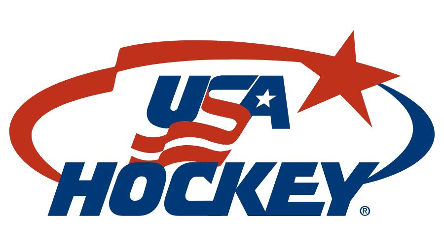 USA Hockey District Tourney Tracker